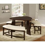 Oxford Creek 4-piece Dining Set at Kmart.com