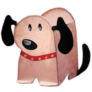 Lumisource Petey the Puppy Night-Time Pals Lamp at Kmart.com