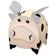 Lumisource Cosmo the Cow w/ Wings Night-Time Pals Lamp at Kmart.com