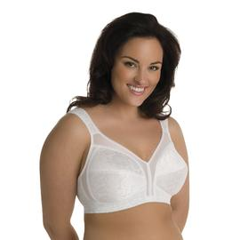 Playtex Soft Bra 18 Hour® 4693 - Full Figure at Kmart.com