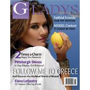 Gladys Magazine at Kmart.com