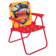 Disney Patio Chair - Cars at Kmart.com