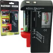 Trademark Tools Multi Battery Tester at Kmart.com
