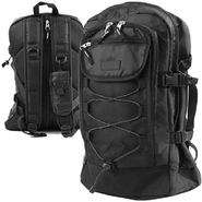 Trademark Tools Hikers Backpack w/ 12 Pockets at Craftsman.com