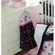 Bananafish Classic Cutie Diaper Stacker at Kmart.com