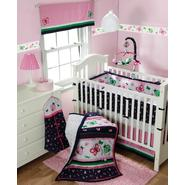 Bananafish Classic Cutie 4 pc Crib Set at Kmart.com