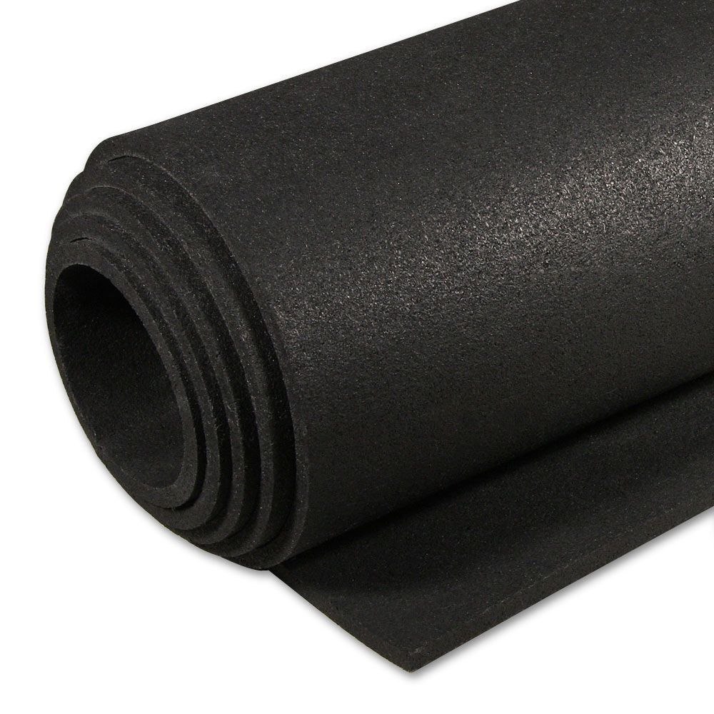Treadmill-Mat-40-x-108-6MM-Black