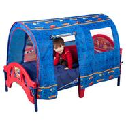 Delta Childrens Disney Pixar Cars Tent Toddler Bed at Sears.com