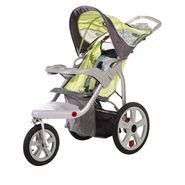 In Step Safari Swivel Jogger at Kmart.com