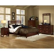 Oxford Creek 5-piece Bedroom Furniture Set at Sears.com