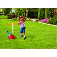 Little Tikes 2 in 1 Baseball Trainer at Kmart.com