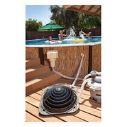 Swim Time Small Solar Pro Heater - FREE SHIPPING at Kmart.com