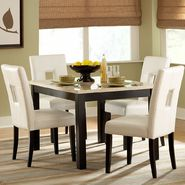 Oxford Creek 5-Piece Dining Table Sets at Sears.com