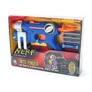 Nerf Nite Finder   61496 at Sears.com