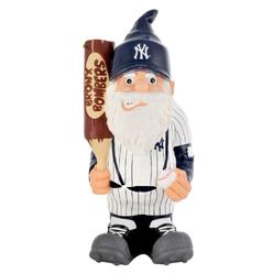 Forever Collectibles New York Yankees MLB Thematic 11-inch Gnome at Kmart.com