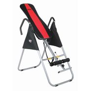Pure Fitness Compact Inversion Table 8517IT at Kmart.com