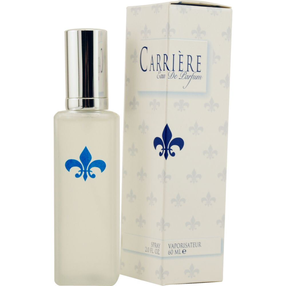 Carriere  CARRIERE by Gendarme Eau De