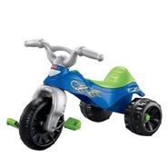 Fisher-Price Kawasaki Tough Trike at Kmart.com