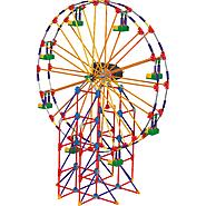 K'Nex Collect & Build - Ferris Wheel at Sears.com