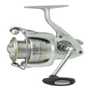 Daiwa Exceler Spinning Reel  3+1  Ball Bearings 5.3:1 8Lb/170  EXC2500HA at Sears.com