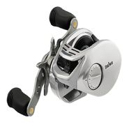 Daiwa Exceler Baitcast Reel Right hand 8+1 Ball Bearings 4.9:1 12Lb/150 Exc100P at Sears.com