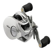 Daiwa Exceler Baitcast Reel Lefthand 8+1 Ball Bearings 4.9:1 12Lb/150 EXC100PL at Sears.com