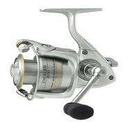 Daiwa Exceler Spinning Reel  3+1  Ball Bearings 5.3:1 6Lb/100  EXC1500HA at Sears.com