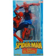Spider-Man SPIDERMAN by Marvel EDT Spray 3.4 Oz for Unisex at Kmart.com