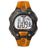 Timex Men's Ironman 50 Lap at mygofer.com