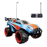 Maisto Tech 1:16 R/C Off Road - Colors And Styles Vary at mygofer.com