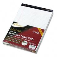 Ampad Gold Fibre 20-lb. Watermarked Writing Pads at Kmart.com
