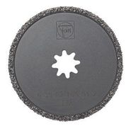 Fein DIAMOND BLADE-MM at Kmart.com