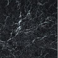 Nexus Black with White Vein Marble 12 x 12 Vinyl Floor Tile at Kmart.com