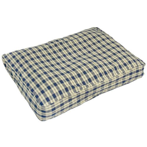 Happy Hounds  Buster Dog Bed - Extra
