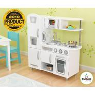 Kidkraft Vintage Kitchen-White at Sears.com