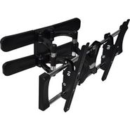 "Diamond PSW976S Double Hinge/Dual Arm Articulating Wall Mount (32-50"" to 132lbs) at Sears.com"