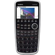Casio PRIZM Graphing Calculator at Sears.com