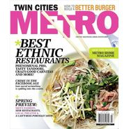 Twin Cities Metro at Kmart.com