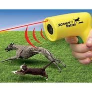 Trademark Tools Scram Patrol Sonic Animal Chaser at Kmart.com