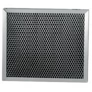 Kenmore Range Hood Filter at Kenmore.com