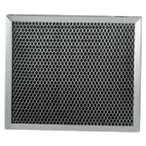 Kenmore Range Hood Filter at mygofer.com