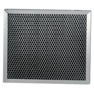Kenmore Range Hood Filter at Sears.com