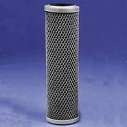 Kenmore Premium Taste and Odor Filter Cartridge at Sears.com