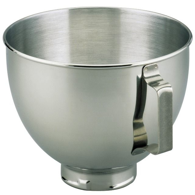 KitchenAid  4.5 qt. Bowl with Handle