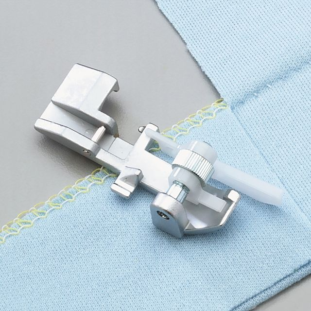 200209100 Blind Stitch Foot for Sergers