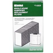 Kenmore Console Humidifier Replacement Filters at Sears.com