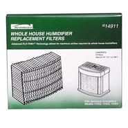 Kenmore Console Humidifier Replacement Filters at Kmart.com