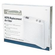 Kenmore HEPA Replacement Air Filter at Kenmore.com