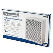 Kenmore Replacement Charcoal Pre-Filter, Large Chassis at Sears.com