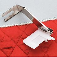 Kenmore Pearl Sewing Attachment for Sergers at Sears.com